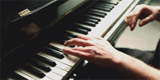 Фортепиано, пианино и рояль — отличия и особенности