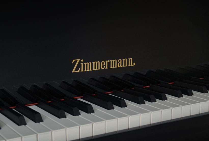 Фото фортепиано и рояля