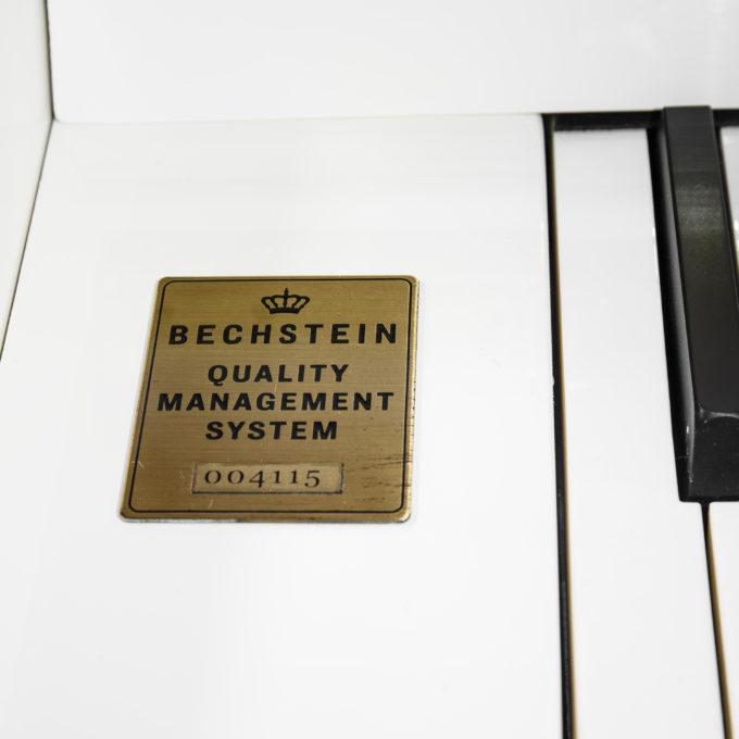 Пианино Zimmermann S 6