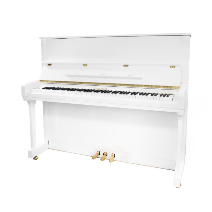 Пианино Zimmermann S 2