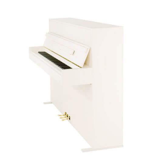 Пианино C. Bechstein A 114 Modern