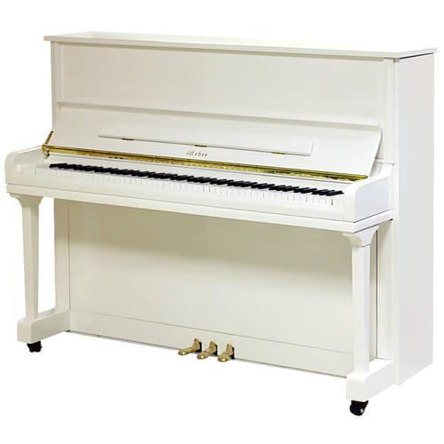 Пианино Weber W 121