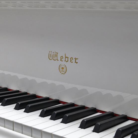 Рояль Weber W 175