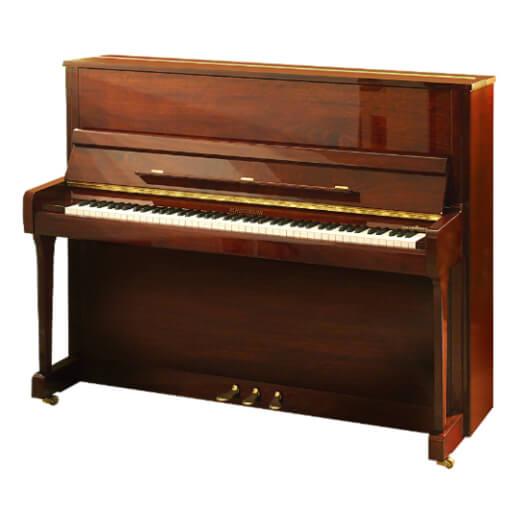 Пианино W.Hoffmann Vision V-120