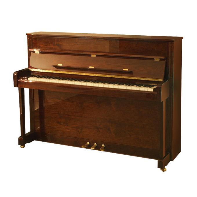 Пианино W.Hoffmann Vision V-112