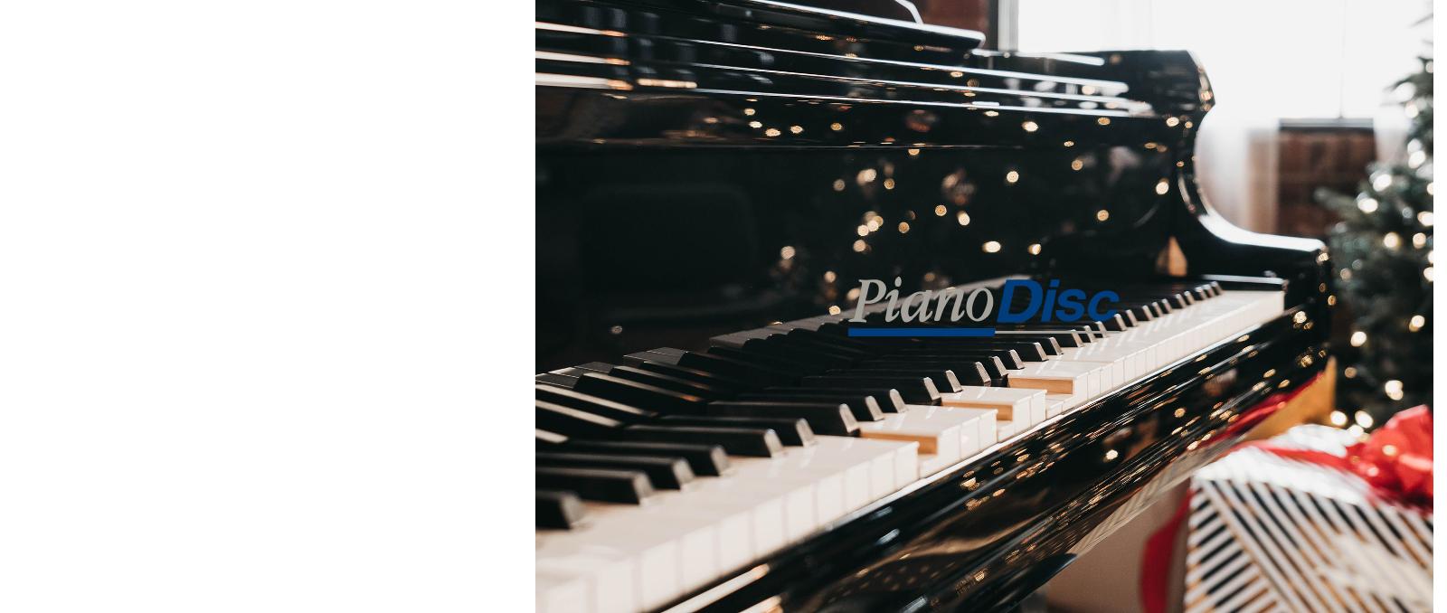 Christmas-Pianodisc-2019-2k